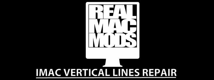 Real Mac Mods
