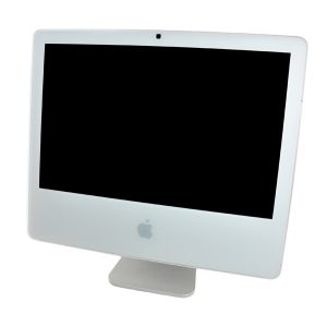 iMac 20 2006 Upgrade Kit