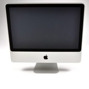 "iMac 2009 20"" Upgrade Kit"