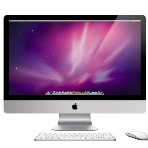 "iMac 27"" Upgrade Kit"