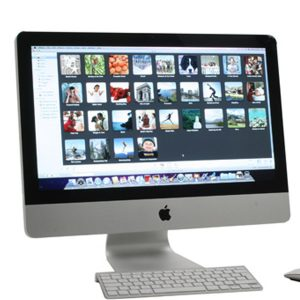 "iMac 2010 21.5"" Upgrade Kit"