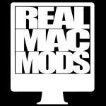 Adam - RealMacMods